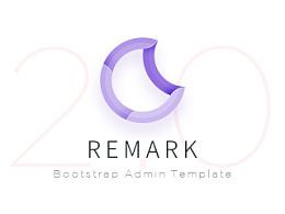 REMARK-2.0