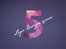 首次整理LOGO设计合辑