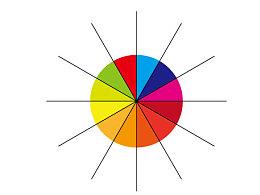 【AI教程005】实时上色工具的运用