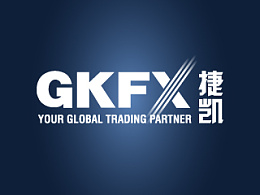 GKFX-banner