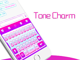 Tone Charm