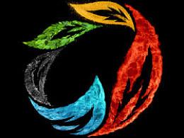 索契(SOCHI)2014冬奥会标志设计