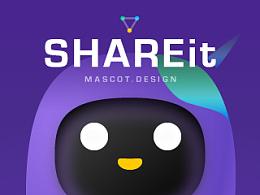 SHARE/ROBOT