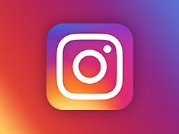 【译】Instagram设计主管为你讲述新图标的设计