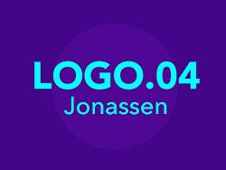 2014 Brand Design by Jonassen杰