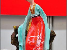 水云居▪发现临泉县手工艺术之美