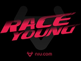 RACE YOUNG