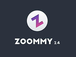 找图利器Zoommy使用体验分享