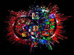 Adobe DPS 数字出版介绍