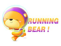 鸿运国际_一只小熊