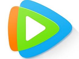 片头案例——利用C4D制作腾讯视频片头动画案例解析全集