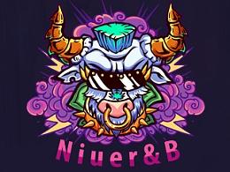 Niuer&B