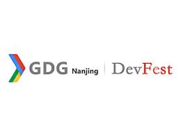 谷歌开发者大会UI设计讲座