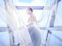【YBP摄影】婚纱照