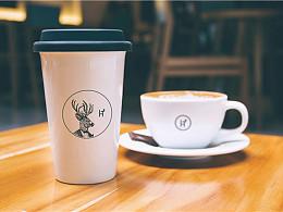 你享受的是咖啡,我享受的是情调