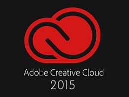 Adobe cc 2015 功能简介视频