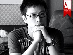 彼安迪《一个设计师的创业随想》—谢宝华