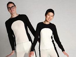 漫步芬兰设计——为什么芬兰人人都是设计师?