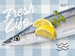 Fresh Life