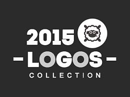 <hello logo>2015年终总结
