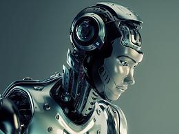 算法驱动的设计:人工智能如何改变设计
