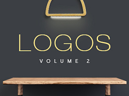 logotypes 2015 vol.2