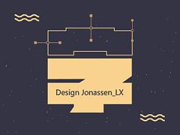 商业字体设计合辑1