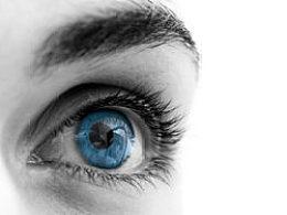 眼动研究介绍:应用价值与问题