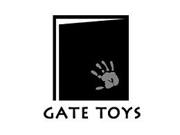 GATE TOYS 全球动漫产品设计者产品合作平台——启动!