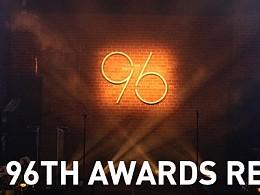 第96届ADC年度设计大奖获奖作品公布 大中华区荣获5座立方奖