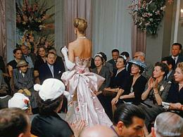 论建筑专业成为服装设计大师的可能性