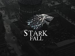 美剧第三弹- Game of Thrones