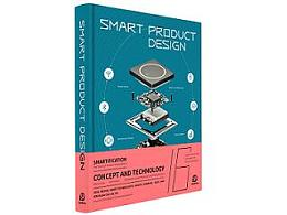 Smart Product Design 智能产品设计