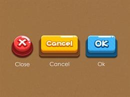 如何让CTA按钮更有召唤力?