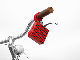 ding3000打造便携式音乐播放器monkey