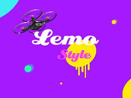 Lemo Style