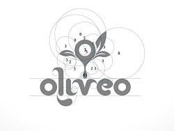 logo设计之辅助线2 by mdesignm