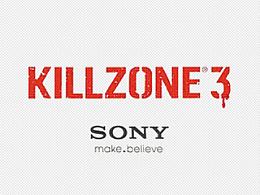 Killzone 杀戮地带游戏