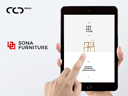 Sona Furniture