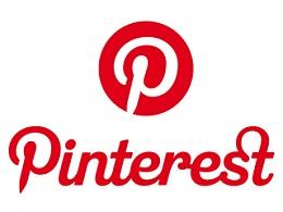 Pinterest,一个脑残粉的几点使用体验