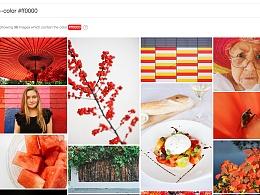 免费照片搜索利器 FindA.Photo