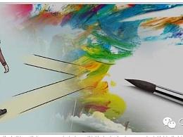 学习绘画到底有前途吗?
