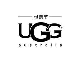 UGG中国-母亲节专题页