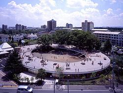 专访手塚建筑事务所 takaharu tezuka by designboom设计邦