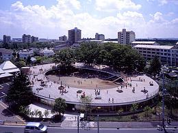 专访手塚建筑事务所 takaharu tezuka