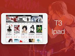 T3-ipad