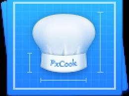 UI设计图的标注工具大比拼