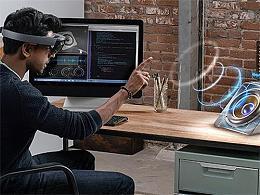 除了H5,设计师还应关注哪些科技发展方向?