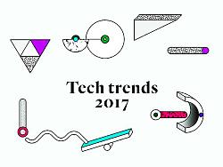 2017 未来科技趋势 by frog青蛙设计