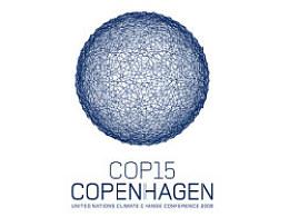 关于哥本哈根气候大会LOGO闲谈